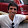 Fabio Melo Luiz's profile photo