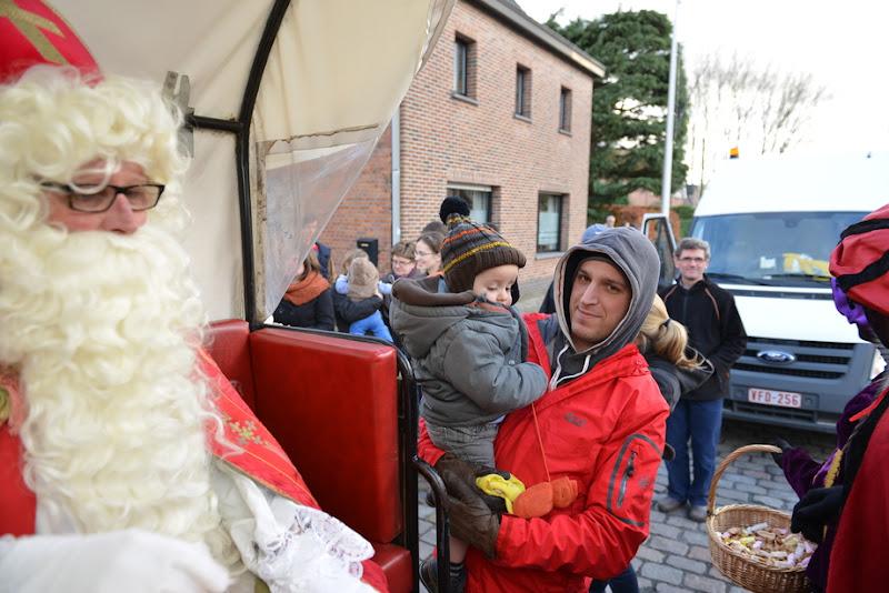 Sint 2014 re_DSC_2682.JPG