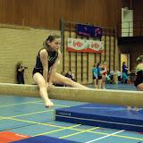 Recrea Toestelturnen Maart 2010 St-Pieters-Leeuw - Wedstrijd%2Bturnen%2B28032010%2B036.JPG