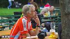 NRW-Inlinetour_2014_08_16-133602_Mike.jpg