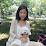 amy zhang's profile photo