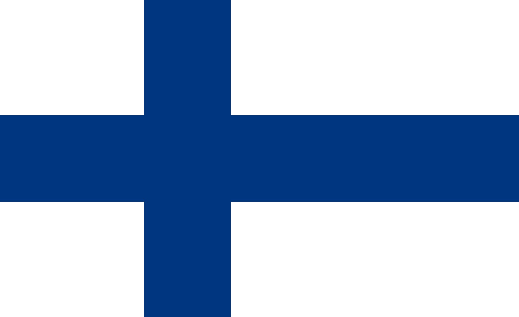 파일:핀란드 국기.png