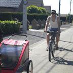 uil2012_fiets (92).JPG