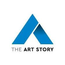 The Art Story Foundation - Home   Facebook