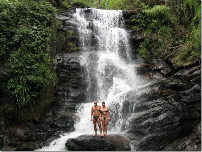 aiuruoca-trilha-cachoeira-do-fundo-6