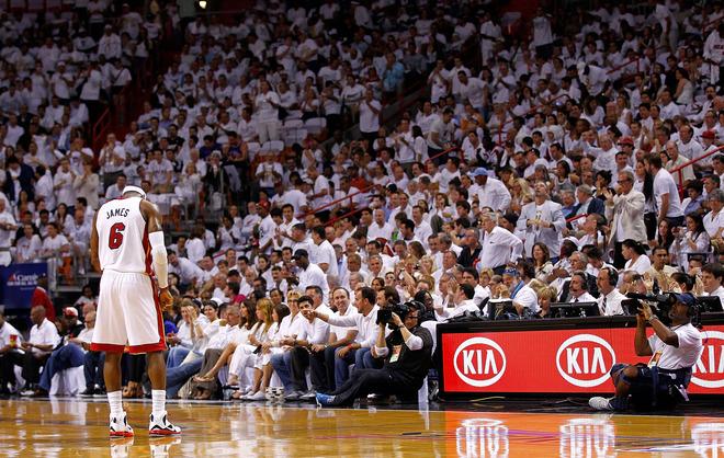 NBA Gallery   NIKE LEBRON - LeBron James Shoes