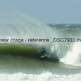 _DSC7933.thumb.jpg
