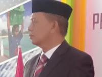 Sekda Selayar Marjani Sultan, Kades Harus Mensejahterakan Masyarakatnya