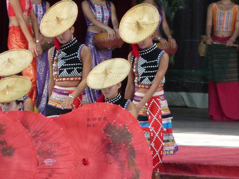Chine . Yunnan..Galamba, Menglian Album A - Picture%2B101.jpg