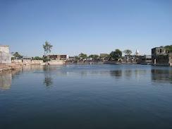 Shyamakund