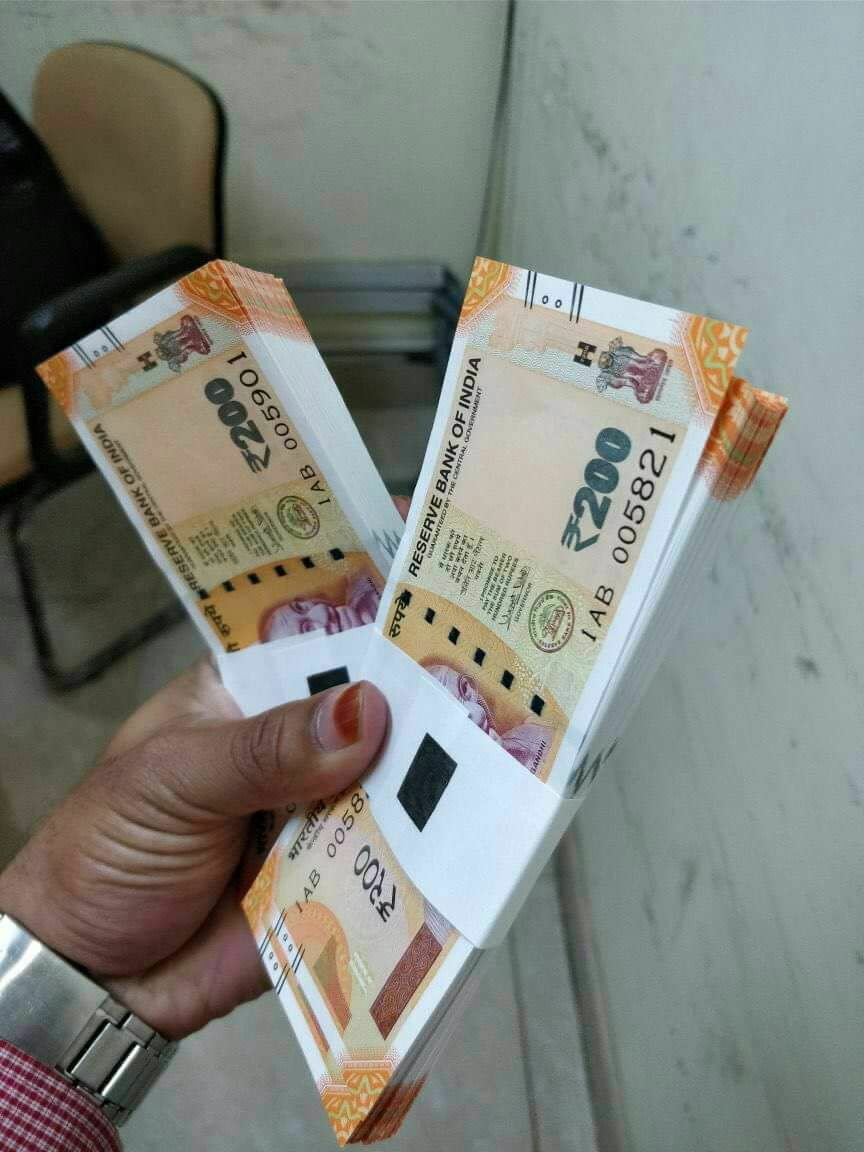 Indian Currency Cash Notes Images Whatsapp Images