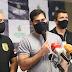 Operação prende 15 suspeitos de estupro, roubo, tráfico e homicídios em Manaus