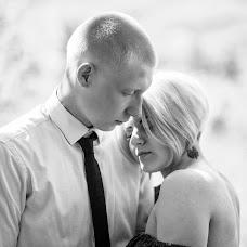 Wedding photographer Kseniya Matveeva (xeniam71). Photo of 27.09.2017