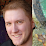 Andrew Arbogast's profile photo