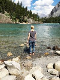 Banff_BowRiverFalls1