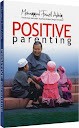 Positive Parenting | RBI