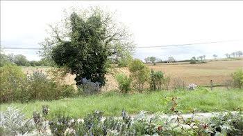 terrain à L'Isle-de-Noé (32)