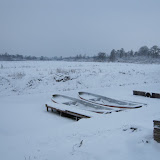 Welpen - Sneeuwpret en kerstbal maken - IMG_2710.JPG