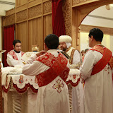 Ordination of Deacon Cyril Gorgy - _MG_1973.JPG