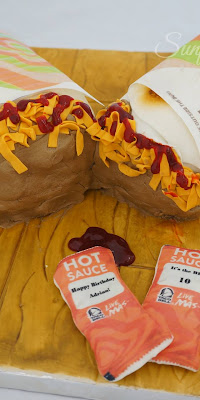 burritocake.jpg
