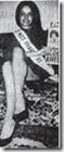 1983IsabelleTurpaultdestitue_thumb22
