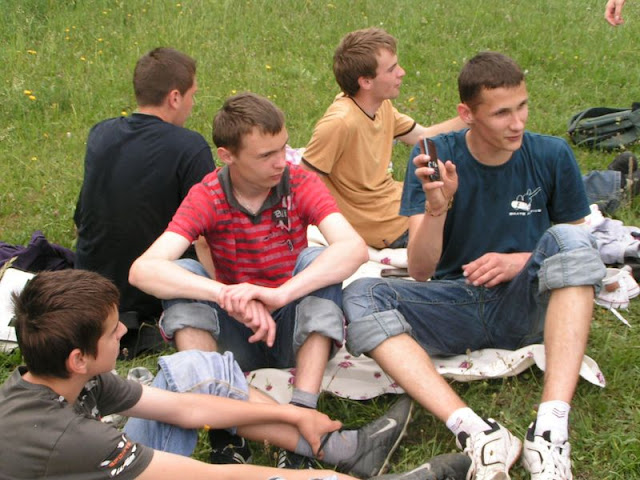 Piknik 1 LO - PICT0993_1.JPG