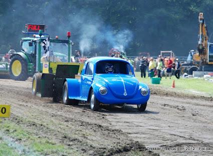 Zondag 22-07-2012 (Tractorpulling) (4).JPG