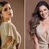 Viih Tube fala de grupo de ex-BBBs sem Juliette: 'Seria difícil encarar tudo'