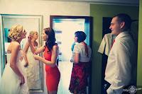 przygotowania-slubne-wesele-poznan-186.jpg