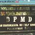 Pencairan Dana Desa Tahap II di Sukabumi Baru 40 Persen, Ternyata Ini Masalahnya