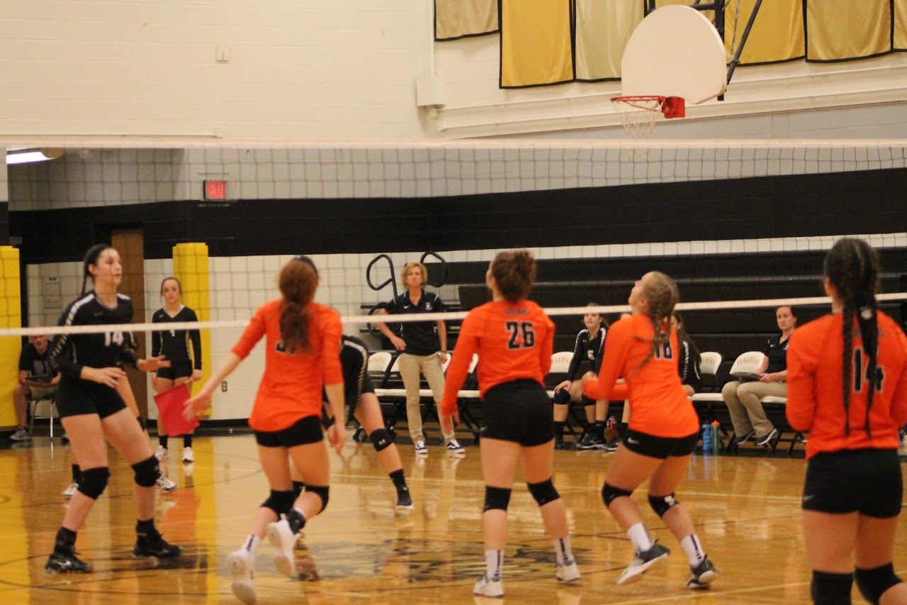 Volleyball 10/5 - IMG_2756.JPG