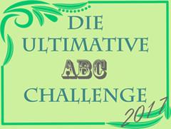 ABC-Challenge_2017