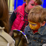 Kinderfuif 2014 - DSC_0790.JPG