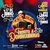 Nesta quinta-feira: Campina Grande terá live com homenagem a Dominguinhos; confira!