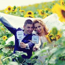 Wedding photographer Sergiu Verescu (verescu). Photo of 08.09.2018