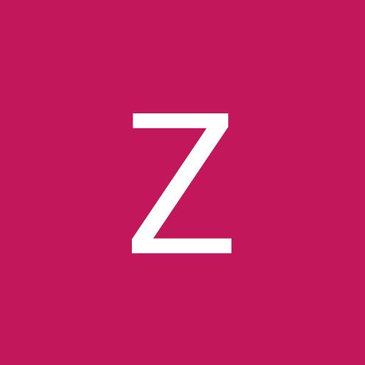 Zael Masters