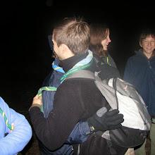 Prehod PP, Ilirska Bistrica 2005 - picture%2B082.jpg