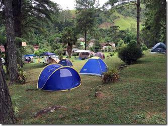 camping-da-barragem-3