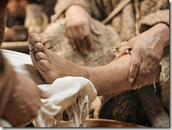jesus_washing_feet02