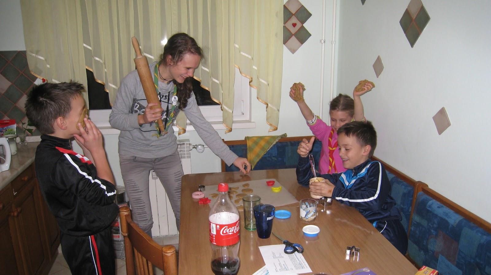 MČ pekarija, Ilirska Bistrica, 10. in 12. december - IMG_3653.JPG
