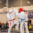 KarateGoes_0083.jpg