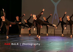 Han Balk Fantastic Gymnastics 2015-1633.jpg