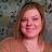 Jennifer Hankins avatar image