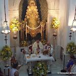 Rocio2014MisadeAcciondeGracias_020.jpg