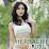 Diet Bersama Herbalife   Herbalife Bantul   Diet Herbalife Produk's profile photo