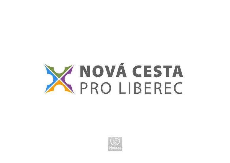 nova_cesta_logo_038