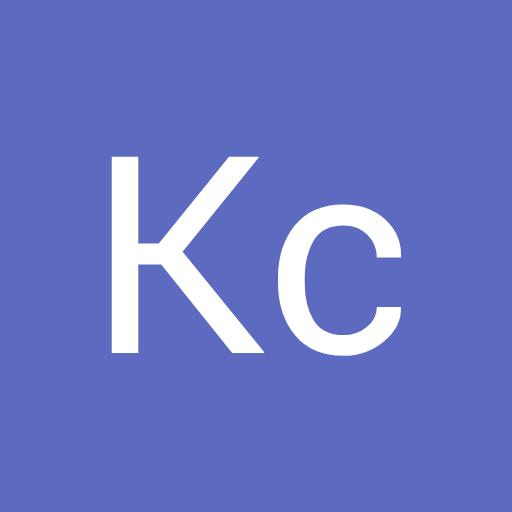 user Kc Naik apkdeer profile image