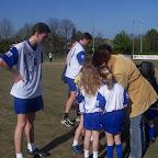 Pupillen vd week Effies 21-04-2007 (2).jpg