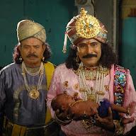 Sri Manikanta Mahimalu  Movie Stills