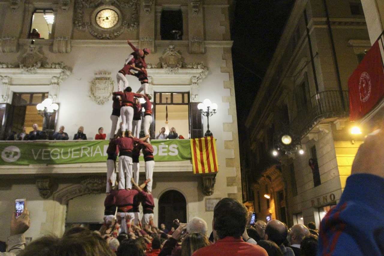 Diada del Roser (Vilafranca del Penedès) 31-10-2015 - 2015_10_31-Diada del Roser_Vilafranca del Pened%C3%A8s-58.jpg